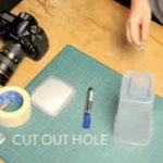 Practic (12): 7 Simple Photography Hacks