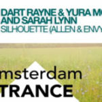 Dart Rayne & Yura Moonlight and Sarah Lynn – Silhouette (Allen & Envy Remix)