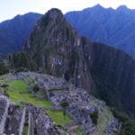 Road to Machu Picchu – Peru in 4K