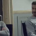 Adidas: House Match