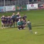 Ultimate Football/Soccer Fails 2014
