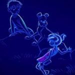 Animatie: Duet