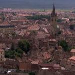 Judetul Sibiu – Poarta de Sud a Transilvaniei