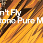Lemon – We Can't Fly (Solarstone Pure Mix)