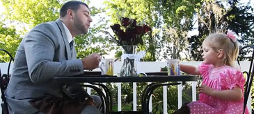 The Best First Date