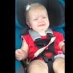 Cum sa calmezi un bebelus plangacios (2)