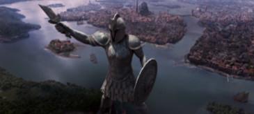 Efecte speciale in filme (5) – Game of Thrones (sezonul 4)