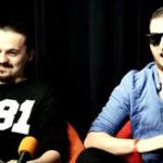 Cine-s Sergiu si Andrei? – Smiley, Andra, Alex Velea, Antonia, Marius Moga, Connect-R & guests