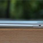 Cum poti repara (indrepta) un Iphone 6