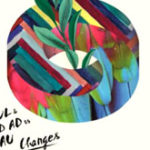 Faul & Wad Ad – Changes (Robin Schulz Remix)