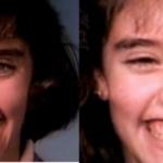 Iata cum iti poti indrepta dintii in doar 18 luni