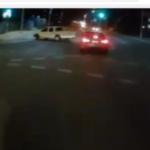 La ce e buna prezenta unei masini nemarcate de Politie