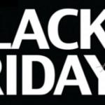 Black Friday 2014 continua (runda 2) – Lista cu produsele reduse (ofertele cele mai avantajoase ale magazinelor online)