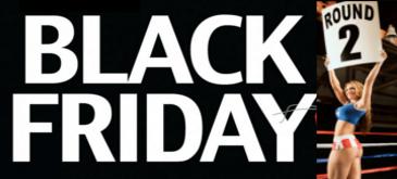 Black-Friday-2014 runda 2-–-Lista-cu-produsele-reduse-ofertele-cele-mai-avantajoase-ale-magazinelor-online