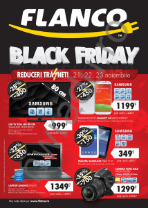 Catalog Flanco Black Friday 2014 01