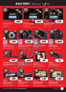 Catalog Flanco Black Friday 2014 03