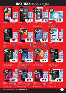Catalog Flanco Black Friday 2014 04
