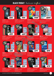 Catalog Flanco Black Friday 2014 05
