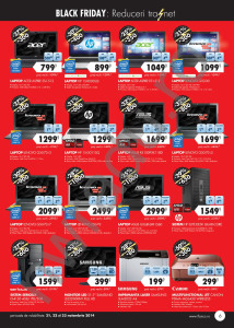 Catalog Flanco Black Friday 2014 06