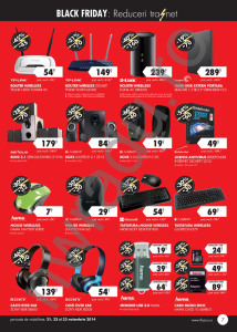 Catalog Flanco Black Friday 2014 07