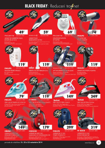 Catalog Flanco Black Friday 2014 08