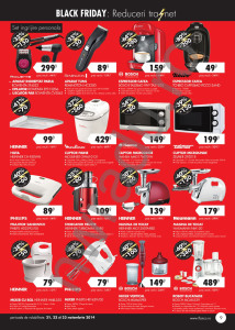 Catalog Flanco Black Friday 2014 09