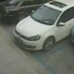 Cum sa NU iesi dintr-o parcare