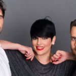 MasterChef Romania – Sezonul 5 – Episodul 21