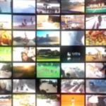 Top 100 Viral Videos of 2014