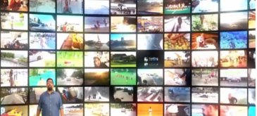 100 Viral Videos of 2014