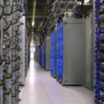 Sa exploram impreuna Datacenter-ul Google (2)
