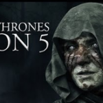 Game Of Thrones Season 5: Trailer