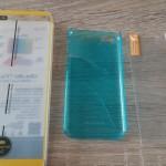 carcasa_telefon_plastic_1
