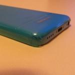 carcasa_telefon_plastic_2