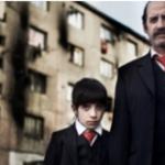 The Romanians are coming S01E01 – Vin Romanii!!