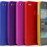 Carcase telefon: plastic, silicon, TPU sau piele ecologica?