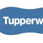 Tupperware sarbatoreste Ziua Mondiala a Apei – 22 martie –  intr-un mod inedit!