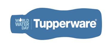Tupperware sarbatoreste Ziua Mondiala a Apei – 22 martie -  intr-un mod inedit!