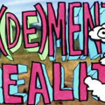 Animatie: Aug(de)mented Reality 3