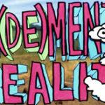 Animatie: Aug(de)mented Reality 3