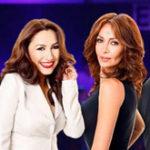 Romanii Au Talent – Sezonul 5 – Episodul 10 – Semifinala 1