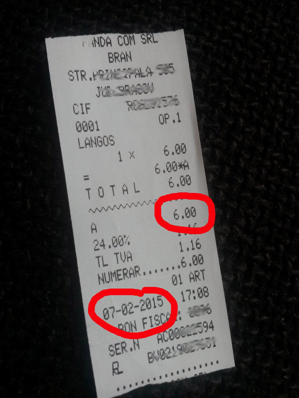 bon-loterie-