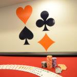 Când devine pokerul o sursă preferabilă de bani