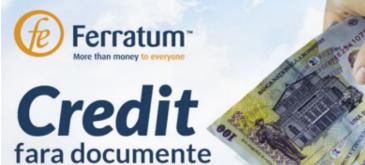 Cand este indicat sa apelezi la credite rapide