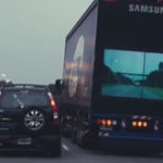 Samsung  – The Safety Truck