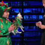 Piff the Magic Dragon loveste din nou