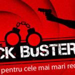 Summer Stock Busters la eMAG (14-16 Iulie)