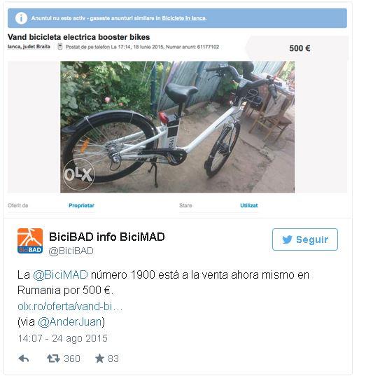 Bicimad4