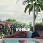 Asa se incurajeaza natalitatea in Danemarca