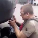 Mecanicii din Belarus au inceput sa anuleze softul mincinos de pe masinile Volswagen